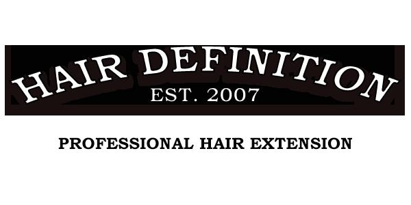 Profesjonalne przedłużanie włosów w Londynie